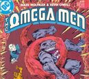 Omega Men Vol 1 24