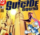 Suicide Squad Vol 2 6