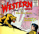 Western Comics Vol 1 50