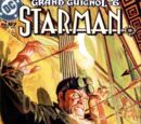 Starman Vol 2 67