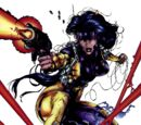 Priscilla Kitaen (Wildstorm Universe)