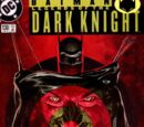 Batman: Legends of the Dark Knight Vol 1 130