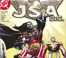 JSA Vol 1 43