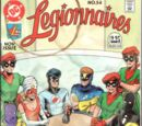 Legionnaires Vol 1 54