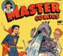 Master Comics Vol 1 74