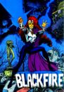 Blackfire 002.jpg