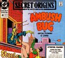 Secret Origins Vol 2 48