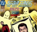 Star Trek: The Next Generation Vol 2 31