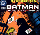 Detective Comics Vol 1 726