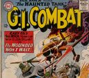 G.I. Combat Vol 1 108