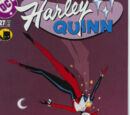 Harley Quinn Vol 1 27