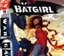 Batgirl Vol 1 56