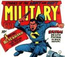 Military Comics Vol 1 20