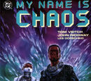 My Name Is Chaos Vol 1 4