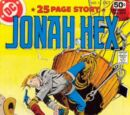 Jonah Hex Vol 1 17