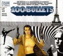 100 Bullets Vol 1 12