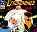 Legionnaires Vol 1 16