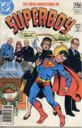 Superboy v.2 08.jpg