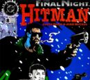 Hitman Vol 1 8
