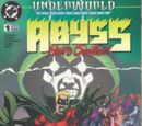 Underworld Unleashed: Abyss - Hell's Sentinel Vol 1 1
