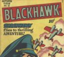 Blackhawk Vol 1 12