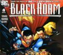 Black Adam: The Dark Age Vol 1 4