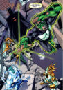 Green Lantern (Kyle Rayner) 008.jpg