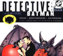 Detective Comics Vol 1 764