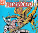 Warlord Vol 1 113