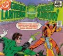Green Lantern Vol 2 114