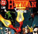 Hitman Vol 1 18