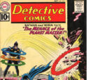 Detective Comics Vol 1 296