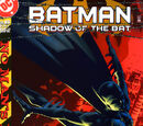Batman: Shadow of the Bat Vol 1 83