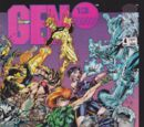 Gen 13 Vol 1 4