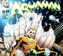 Aquaman Vol 6 38
