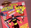 Millennium Edition: Detective Comics Vol 1 359