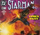 Starman Vol 2 46