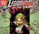 Legionnaires Vol 1 80