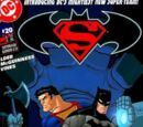 Superman/Batman Vol 1 20