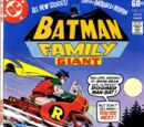 Batman Family Vol 1 12