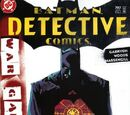 Detective Comics Vol 1 797