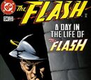 Flash Vol 2 134