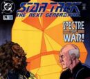 Star Trek: The Next Generation Vol 2 74