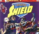 Legend of the Shield Vol 1 3