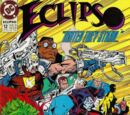 Eclipso Vol 1 12