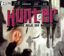 Hunter: The Age of Magic Vol 1 16