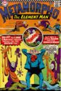 Metamorpho Vol 1 5.jpg