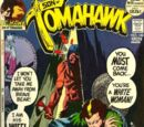 Tomahawk Vol 1 140