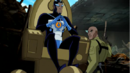 Metron DCAU 001.png