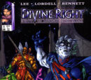 Divine Right Vol 1 8